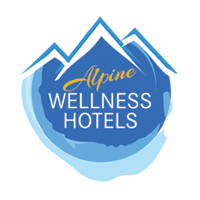Alpine Wellness und Spa in den Alpine Wellness Hotels